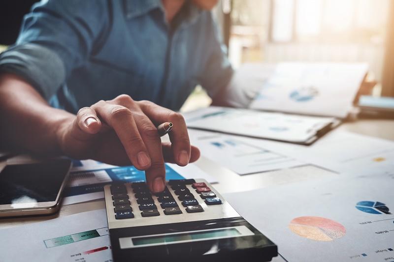 4 motivos para contratar um serviço de contabilidade especializada para o seu negócio