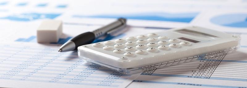 De que forma o setor de contabilidade está relacionado com o financeiro das empresas?