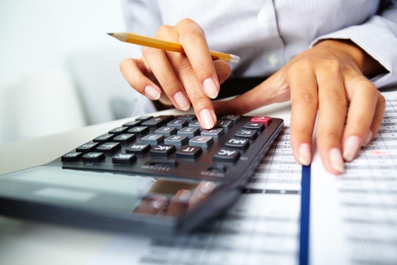 3 dicas para reduzir os custos tributários na sua empresa