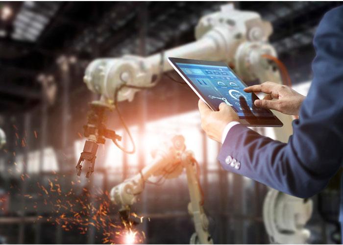 O que é indústria 4.0 e como se preparar?