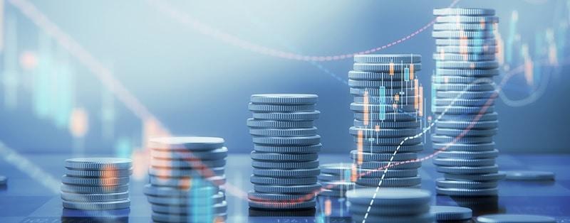 Conheça os tipos de investimentos que são isentos do Imposto de Renda
