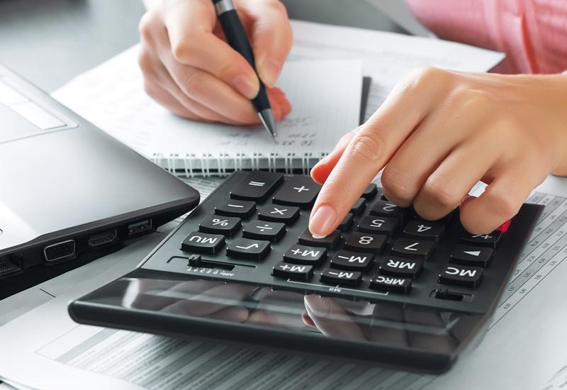 Imposto de renda nos investimentos: entenda como funciona a sua tributação