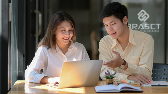 Loja de Autopeças x Contabilidade: Entenda como a contabilidade certa pode ajudar positivamente a sua empresa