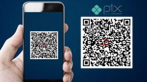 Pix para ecommerce