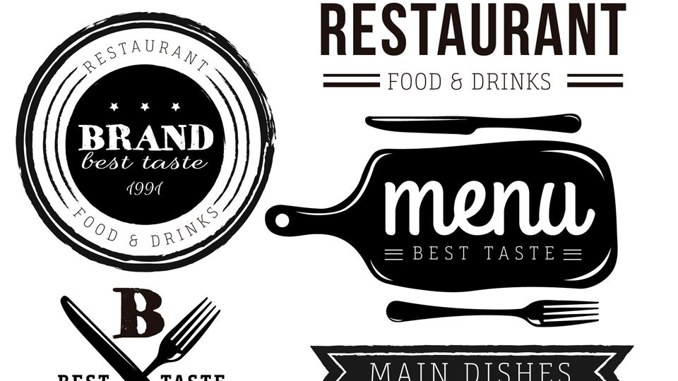 Redução tributária para restaurantes
