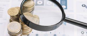 Qual a importância de enviar os extratos das aplicações financeiras para a contabilidade