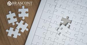 Quais os benefícios de uma Contabilidade Digital e Integrada?