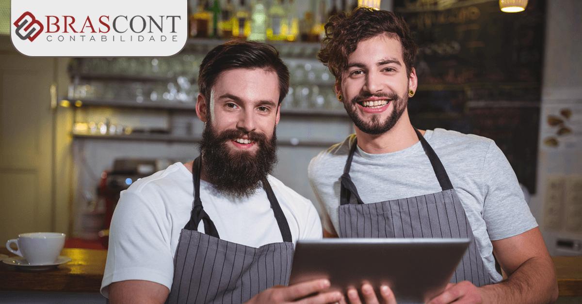 Qual a importância de treinar a equipe de um restaurante?