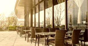 Bares e restaurantes precisam alvará de funcionamento?