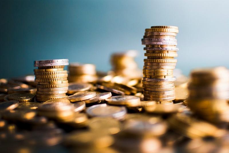 Faturamento x lucro: você sabe qual a diferença?