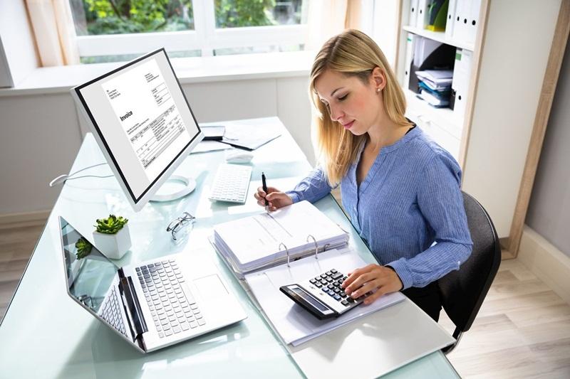 Você sabe qual a importância da contabilidade para o setor financeiro empresarial?