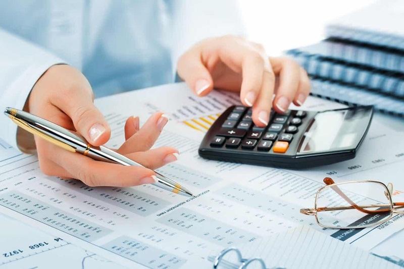 Os benefícios que uma contabilidade traz para os resultados da sua empresa