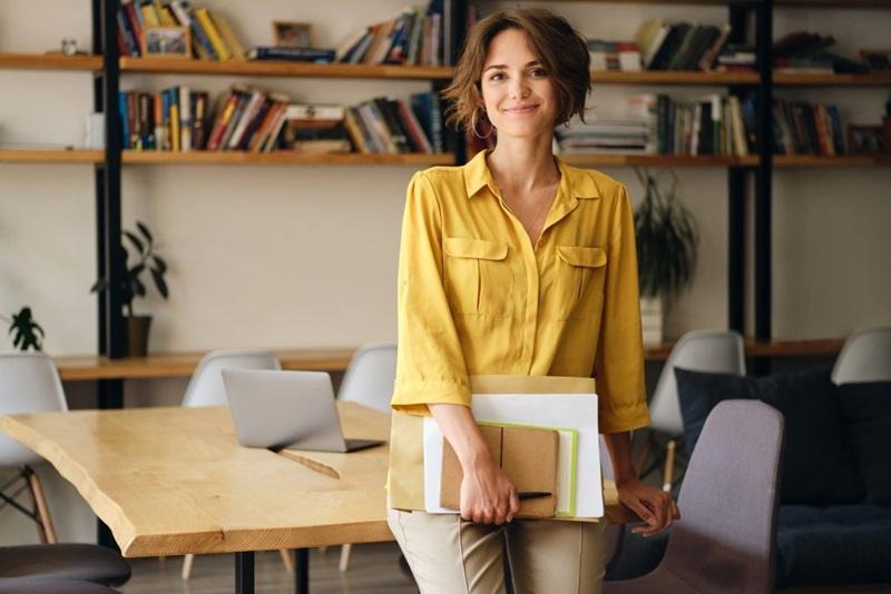 5 ideias de empreendedorismo para mulheres