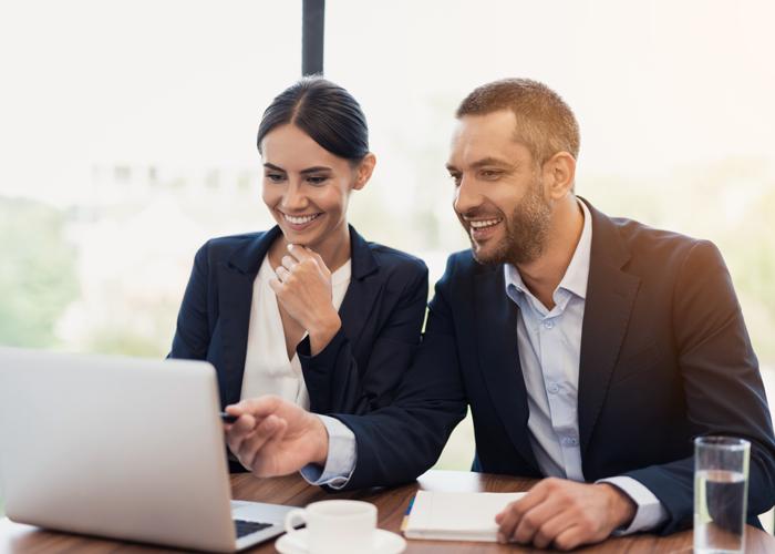 Como melhorar a gestão na sua indústria?