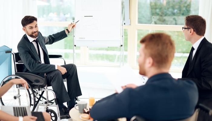 O que é mentoria para autopeças?