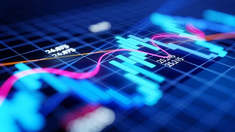 Day Trade no Imposto de Renda: como funciona a declaração?
