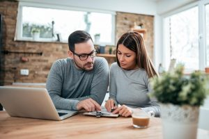 Declaração do Imposto de Renda: 4 dicas para não errar na hora de fazer a sua!