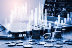 3 vantagens que os investimentos isentos do Imposto de Renda podem trazer