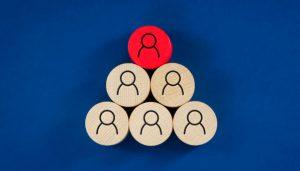 Como economizar na contratação de funcionários