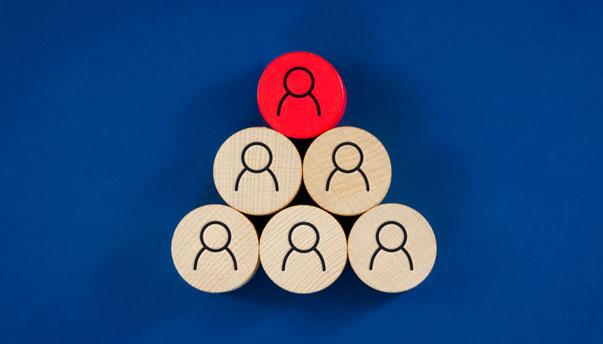 Como economizar na contratação de funcionários?