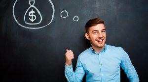 O que é Recuperação tributária e quais vantagens